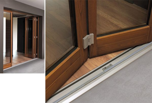 Porta Finestra A Due Ante.Products Scenic Doors Pb Finestre