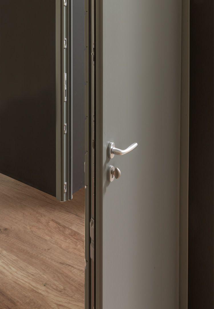 prodotti - portefinestre e portoni | pb finestre - Porte In Legno Di Design Di Alta Sicurezza