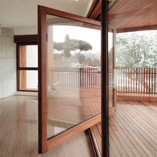 Prodotti tipologie particolari pb finestre for Finestre a bilico verticale