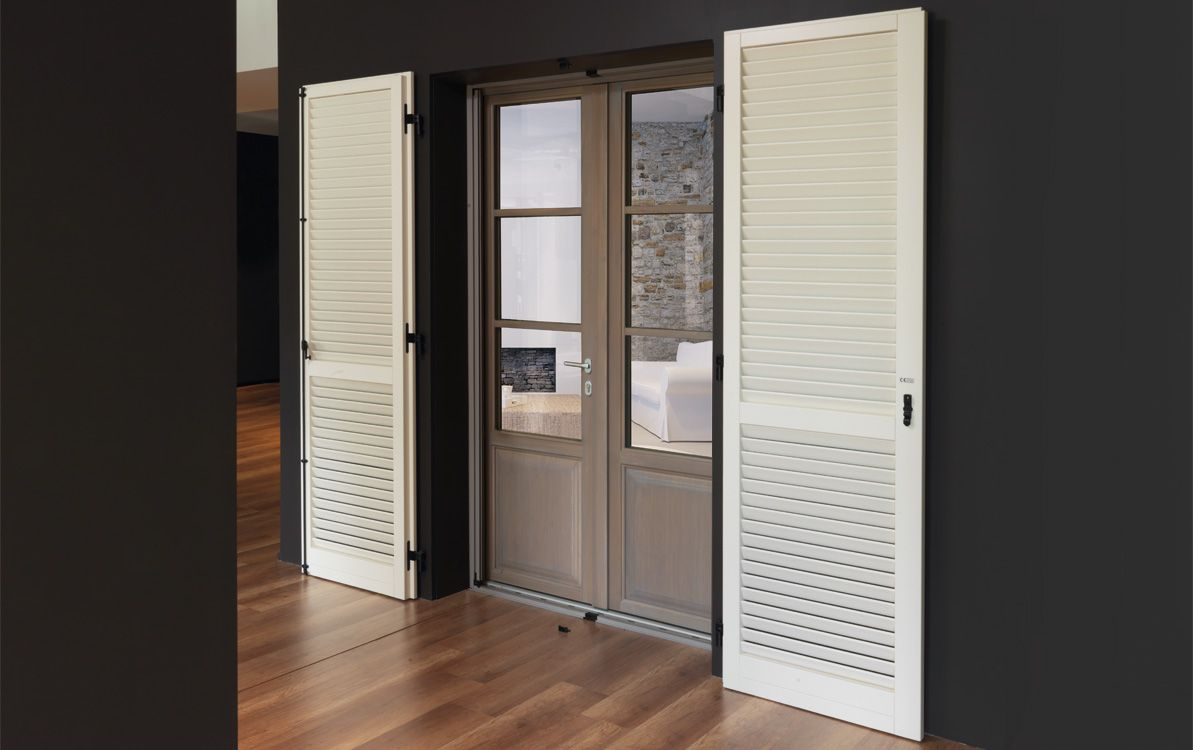 Porta Finestra Ingresso Casa prodotti - portefinestre e portoni | pb finestre