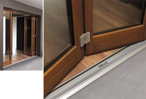 Prodotti scorrevoli pb finestre - Larghezza porta finestra ...