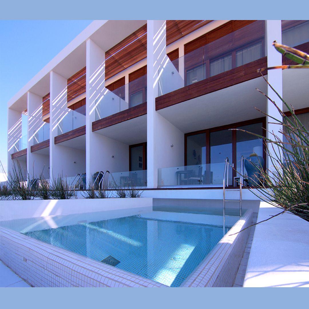 News Contemporary Architecture Pb Finestre